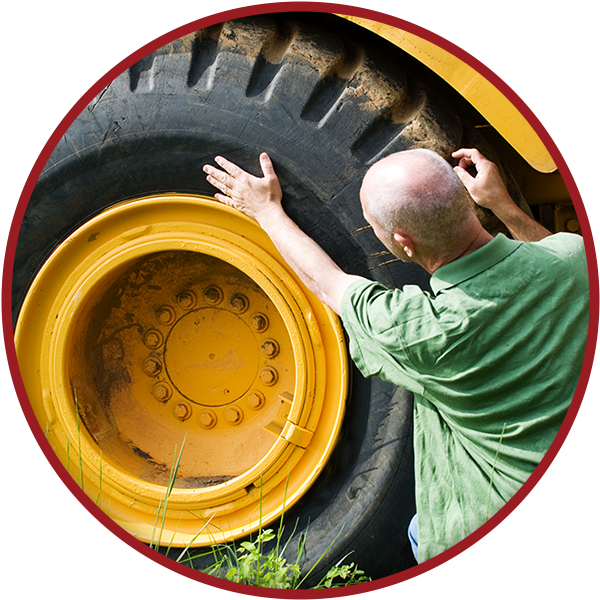Tire Consulting Services