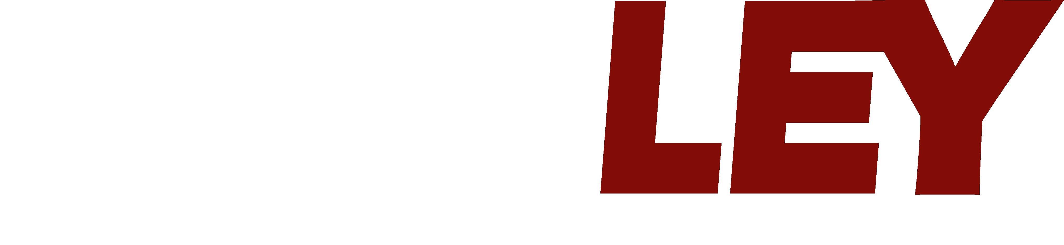 Venley Tire